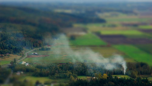 Tilt_shift_miniature_fake_by_Kalalika