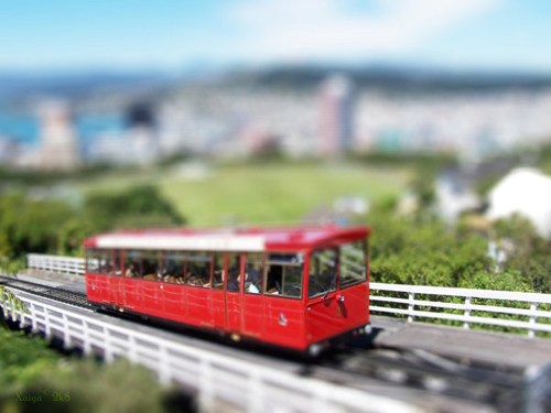 wellington___fake_tilt_shift_by_soozn