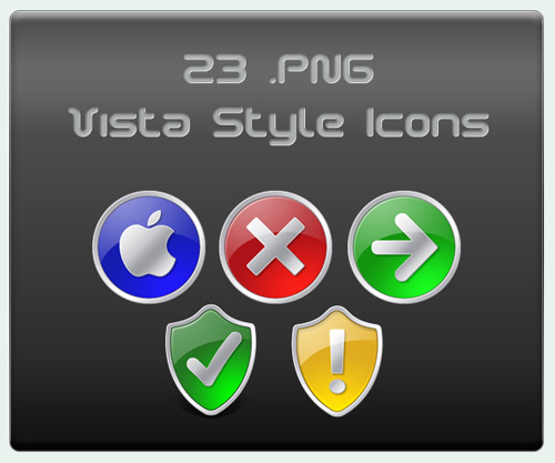 23__PNG_Vista_Style_Icons_by_Wearwolfaa