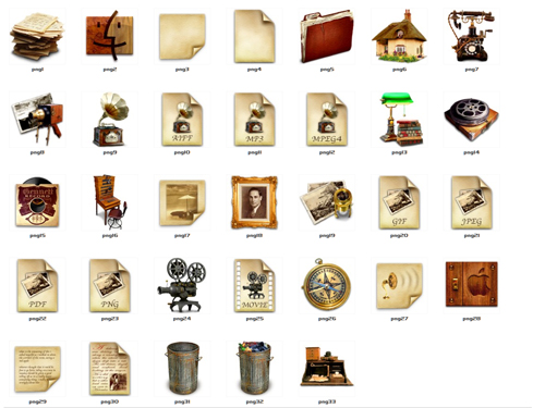 Antique_icons_by_paradis24434