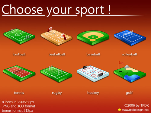 Choose_your_sport_Icons_by_TPDKCasimir
