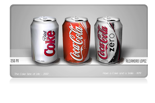 Diet_Coke_by_BlueMalboro