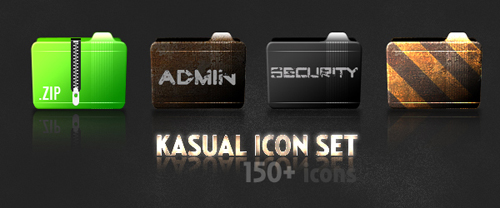 Kasual_Set_by_OniRespect