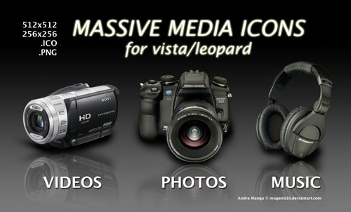 Massive_Media_Icons_Win_by_MugenB16