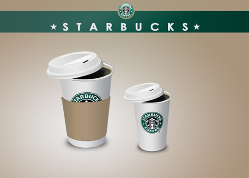 Starbucks_coffee_icons_by_benedik