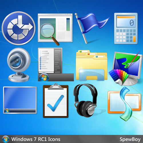 Windows_7_RC1_Fullsize_PNG__s_by_SpewBoy