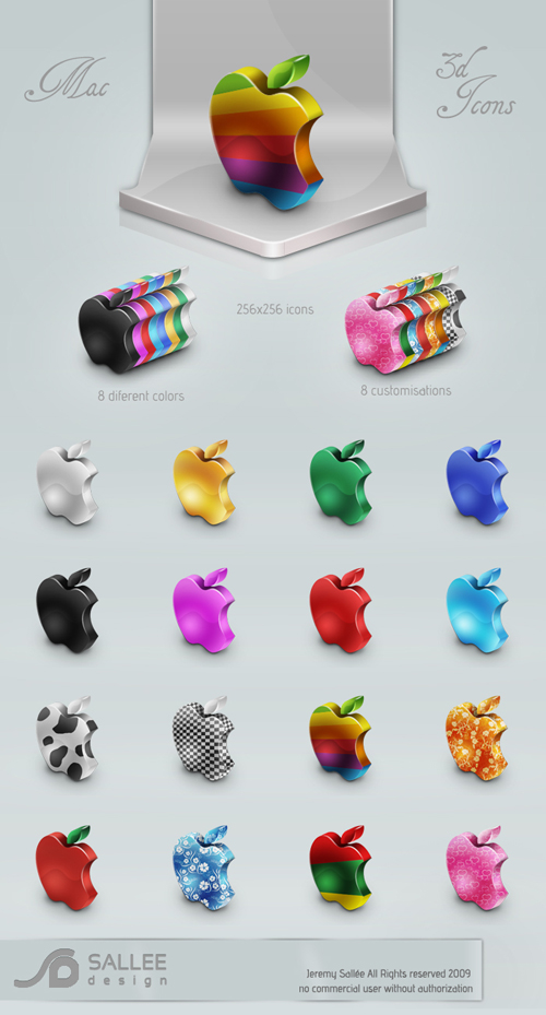 mac_3D_icon_set_by_LeMex