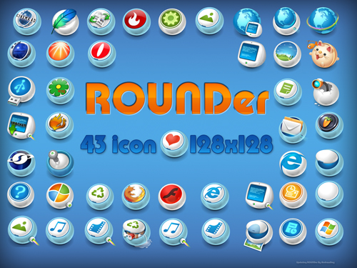 rounder_png_by_vicing