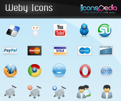 weby-icons-preview-big