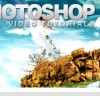 75 Photoshop Video Tuts