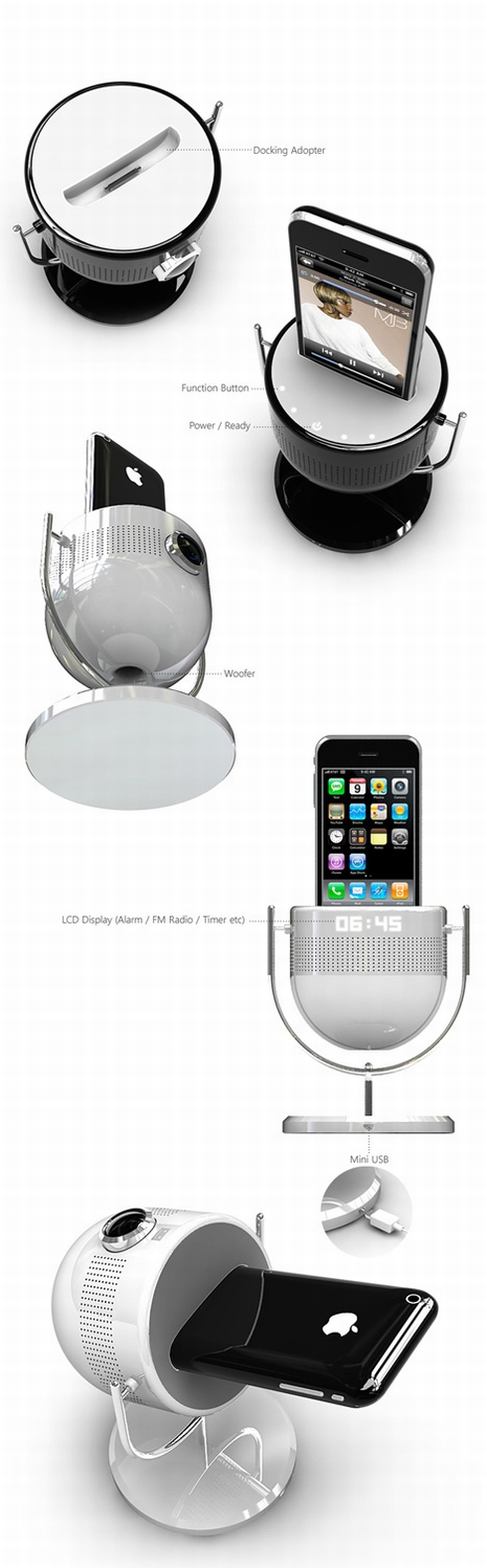 e-pod_iphone_dock_concept_3