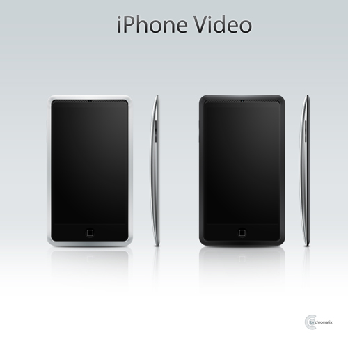 iPhone_Video_Concept_by_chromatix