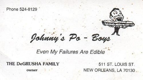johnny-po-boy