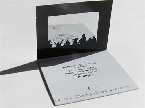 puppets-business-card