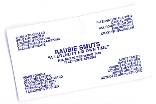 wtf business card 4