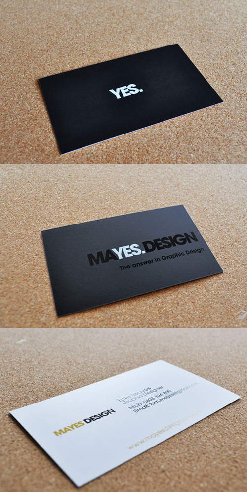 yes_business_card