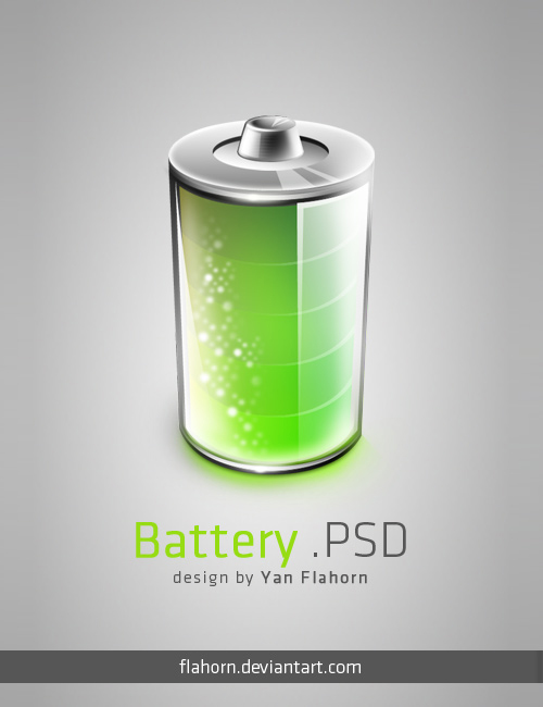 Battery__PSD_by_Flahorn