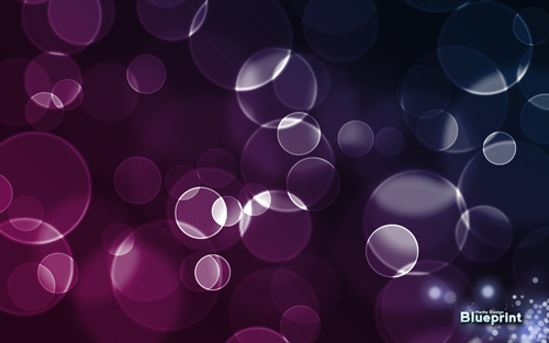 Bokeh_Bubbles_Wallpaper__PSD_by_alexesn