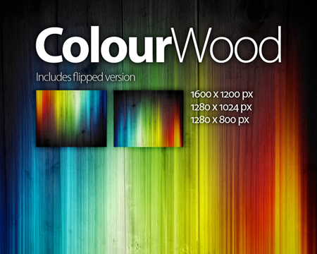 Colour_Wood_by_lukeroberts