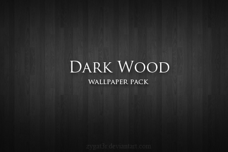 Dark_Wood_by_zygat3r