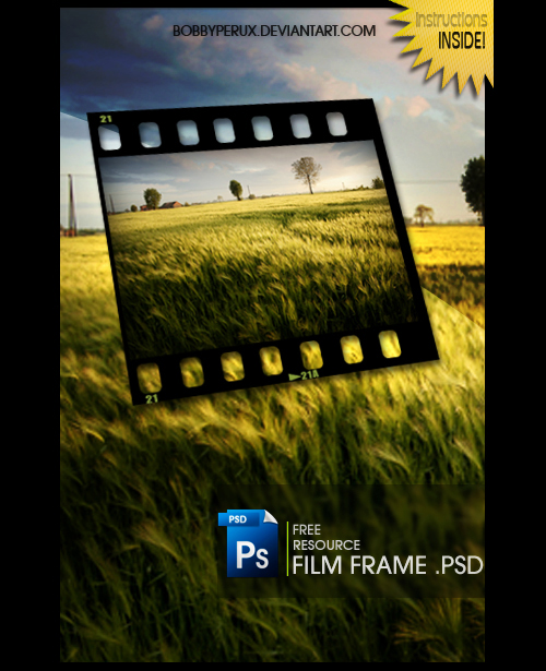 Free_Film_Frame_by_Bobbyperux copy