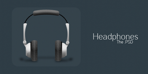 Headphones__The__PSD_by_Ridikul