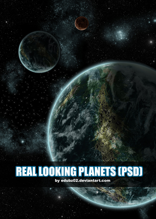 High_Res_PSD_Planets_by_edubz02