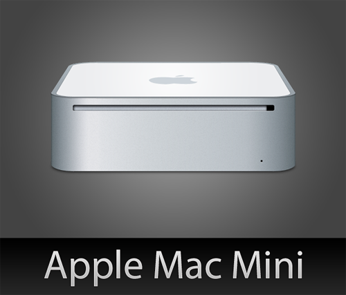 Mac_Mini_with_PSD_by_wafflez_art