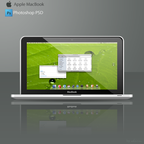 Macbook_PSD_by_obsilion