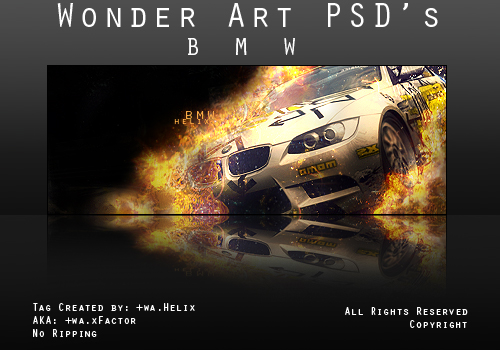 PSD_BMW_by_yugihalo copy