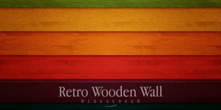 Retro_Wooden_Wall_by_kano89