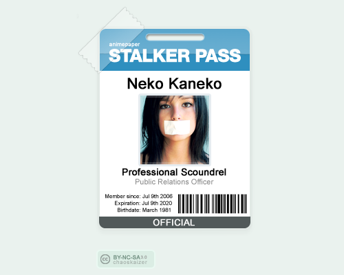 Stalker_Pass_II_by_chaos_kaizer
