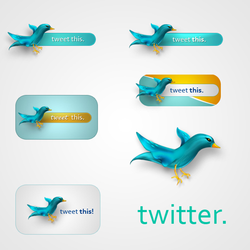 Twitter_Icons__PSD_by_JuliusX