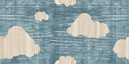 Wooden_Clouds__Wallpaper_Tile__by_start_static