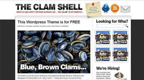 clam-shell-big