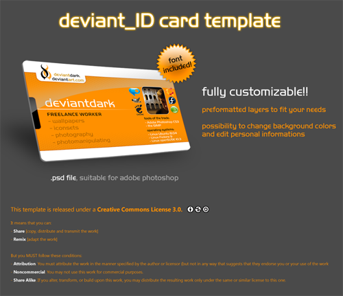 deviant_ID_Card_Template_by_deviantdark