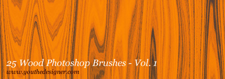 wood-brushes-1