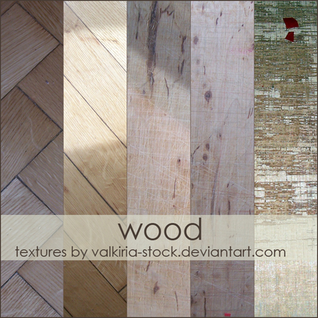 wood_by_valkiria_stock