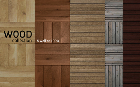 wood_collection_by_dlab
