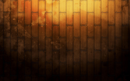 woodbackground_tut_final