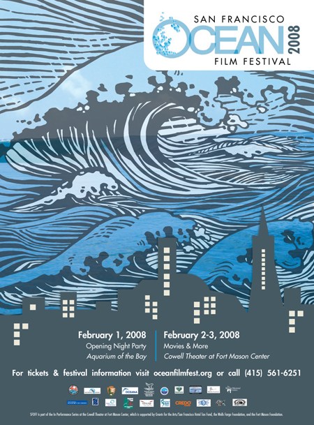60 creative and inspiring festival posters bluefaqs
