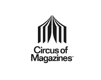 Circus-of-Magazines.png