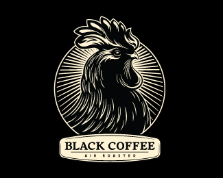 Coffee 30 Fresh Logos To Get Your Creative Juices Flowing