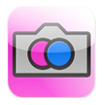 FlickStackr iPad Icon