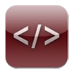 Markup iPad Icon