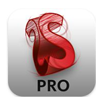 Sketchbook Pro iPad Icon